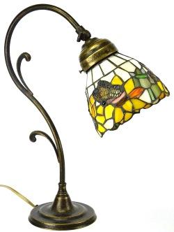 Lampade arterameferro lampade mobili e complementi di for Arredo casa guardiagrele