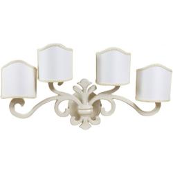 applique-da-parete-a-4-luci-stile-fiorentino-bianco-anticato.jpg