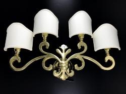 lampada-da-parete-stile-fiorentino-giglio-con-ventole-in-stoffa.JPEG