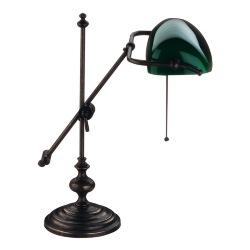 lampada-da-tavolo-ministeriale-con-vetro-verde-arterameferro.jpg