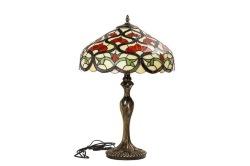 lampada-da-tavolo-modello-flowers-con-fiori-rossi-40cm-arterameferro.jpg
