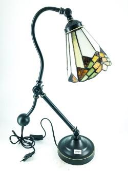 lampada-da-tavolo-ufficio-regolabile-in-ferro-vetro-tiffany-arterameferro.JPEG
