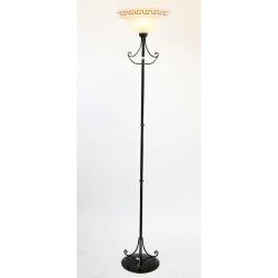 lampada-da-terra-piantana-atena-ferro-battuto-arterameferro.jpg