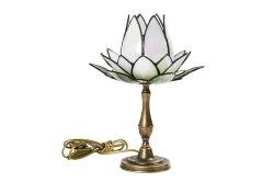 lampada-tiffany-ottone-vetro-fiori-di-loto-bianco-arterameferro.jpg