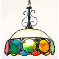 lampadario-linea-colori-grande-arterameferro.jpg