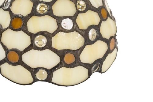 paralume-tiffany-particolare-bianco-13cm-arterameferro.jpg